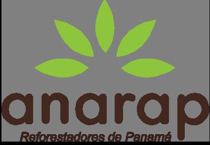 <H5> Anarap | Reforestando Panamá</H5>